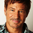 Paul Baloche head shot